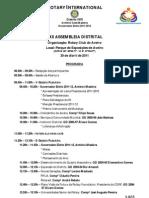 Assembleia_Distrital-Programa