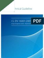 EN16001_Technical_Guideline