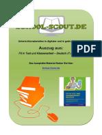 Vorschau_69387_Fit_in_Test_und_Klassenarbeit_-_Deutsch_7._8._Klasse