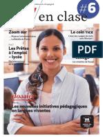 Hoy-en-clase_6_WEB