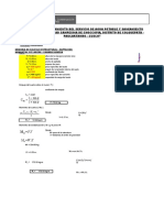 2.1 CALCULO ESTRUCT_CAPTACION PATIRUMI