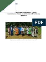 Document-de-Projet-Mbankomo-Cameroun