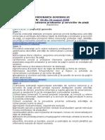 O.G. Nr. 99 Din 2000-Servicii de Piata
