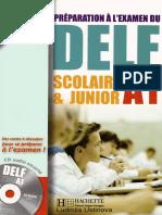 DELF_A1_scolaire_et_junior