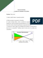 Exercício_de_revisão[1]