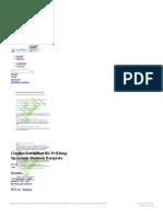 Goethe-Zertifikat B1 Prüfung Sprechen Themen Beispiele 1