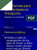 la_santificacion_del_creyente