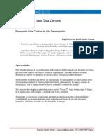 DCD-Data CentresEficientes