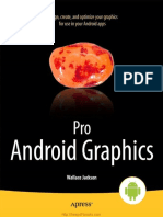 Pro Android Graphics - Android Digital Imaging Formats Concepts and Optimization