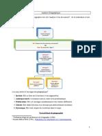 Evaluation de Géographie Tfe Grilles Et Normes CS