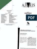 Teoria_Geral_do_Controle_de_Convencionalidade_no_Direito_Brasileiro