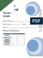 examen_1er-bimestre_tercer-grado