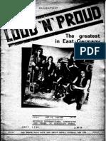 loudnproud_1_1990