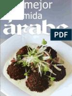 Lo.mejor.de.la.comida.arabe.Sfrd