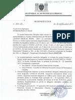 Public Publications 35378492 Md 944 Dc