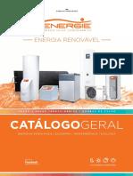 Catalogo-Bombas-de-Calor-Energie-2017