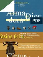 ARMADURA-DE-DIOS-Power-Point