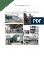 Foto-Kontraktor-Proyek-MRT-Jakarta-Fase-1-dan-Fase-2