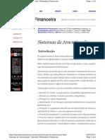 Amortização___matematicafinanceira