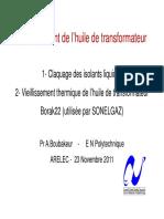 conference_sur_le_viellissement_huiles_des_transformateurs