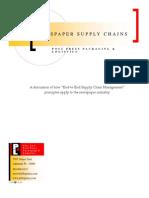 P3L Newspaper Supply Chains web