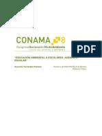 accióncomunitariagenda21