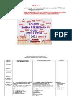 RPT-2021-Pendidikan-Jasmani-Tahun-6-kssr-