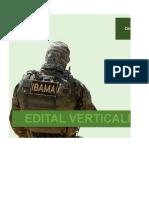 Edital_Verticalizado_IBAMA_Analista_Ambiental_Área_Licenciamento