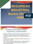 seguridadindustrialnormaohsas18001-100710224822-phpapp02