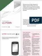 lg-p500_Optimus_One