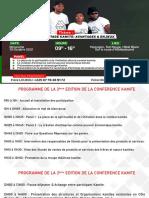 2eme_EDITION_RENCONTRE_KAMITE