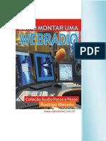 como_montar_uma_web_radio