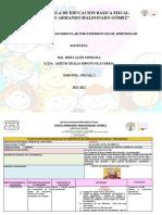 2021SISISISISMERY Y JANEHT.PLANIFICACION MICROCURRICULAR DE INICIAL (1)