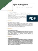 Principios_Investigativos