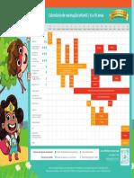 Calendário-de-Vacinação-Infantil-2021