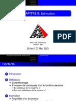 Séance 03_05_21 suite Estimation