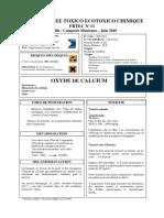 oxyde_de_calcium_frtec11