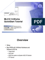 ml310_vxworks_quickstart