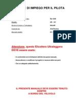 Manuale ES101