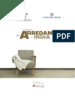 Indagine_arredamento_India
