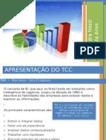 apresentacaotcc-090325163345-phpapp02