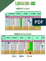 calendar_2021_2022