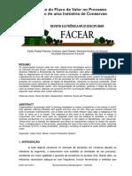 aplicacao-do-fluxo-de-valor-no-processo-produtivo-de-uma-industria-de-conservas