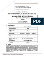 Silabo_Analisis_Real