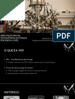 PCM_2-Aula_XPS (2)