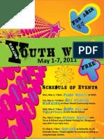 youthweek