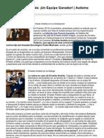 Ely_y_Ernesto_Andrés__¡Un_Equipo_Ganador!___Autismo_Diario