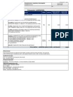 Presupuesto_Gilberto CARPINT 29.07.2021