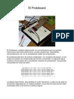 el_protoboard