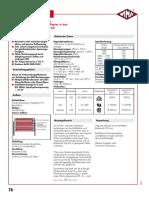 fiche-technique-459942-condensateur-anti-parasite-x2-wima-mp3x2-0047f-250v-15-sortie-radiale-0047-f-250-vac-20-1-pcs